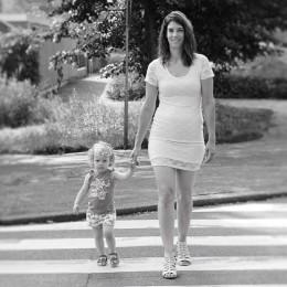 mediator scheiden met kinderen