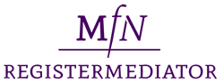 MfN_Registermediator-250