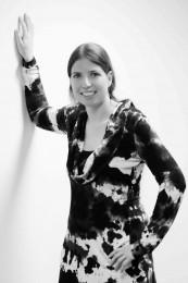 Mediation Hoorn - Pamela Torres