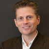 John Veerman – Mediator Volendam